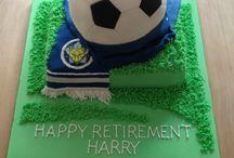 Leicester City FUN
