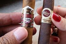 Cigars Wealth Wine n Whiskey