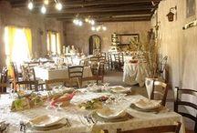 Sardinia Weddings / Discover venue, location and amenities for a special Sardinia Wedding.