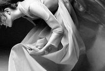 Пластика в движении / танец..балет..движения