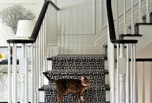 Classic Interiors / by Aedriel
