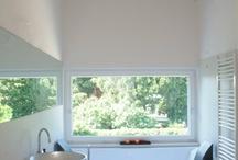 Interiors / Houses & Homes