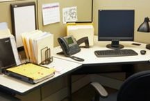 Office Cleaning Tips and Advice / Office Cleaning Tips and Advice