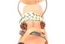 Sandals & Flats ❤️
