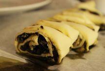 Na dwie fajerki i prodiż / Nie tęsknię za piekarnikiem, mam prodiż! http://lucyodkuchni.blogspot.com/