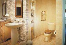 Arizona house ideas / by Cathy DeVroome