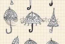 Doodles & Zentangles / by Pamela Floyd