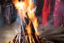 Punjabi festivals