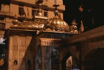 LAND OF GODS-HIMACHAL PRADESH / The Temples in Himachal Pradesh are both, the holy places as well as the tourist places. There are more than 2000 Temples in Himachal Pradesh scattered across the length and breadth of the state. The visit to these temples is an enlightening experience spiritually and culturally. Besides being important and highly sacred places of worship, the Temples in Himachal Pradesh makes for an interesting study from the point of view of architecture, art, local beliefs, festival, myths and legends.
