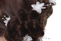 Stargem Bespoke Tiaras & Hairpieces