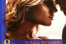 Romanceaholic Anonymous / All about romance books that ends in HEA.