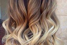 capelli fashion