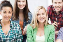 Beruf & Karriere / Themen aus dem Bereich Beruf und Karriere sowie berufliche Aus,- und Weiterbildung.