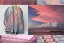 prints 2017 fashion color trends