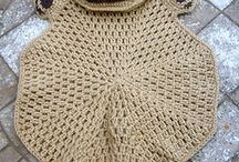 crochet, knit, and sew