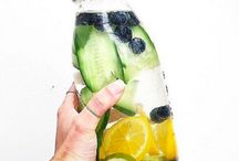 HEALTHY / by Katie Bryant