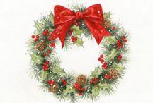 Christmas img
