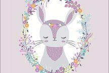 EasterSpring