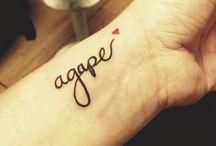 tattoo ideas :D
