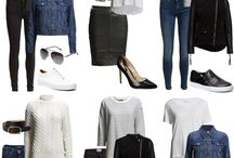 Одежда, мода