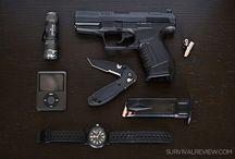 Guns ❤️