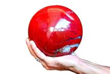Sphere Ball