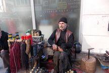 Working / Reportage from Gaziantep http://it.globalvoicesonline.org/2015/03/dove-il-confine-delleuropa-un-racconto-da-gaziantep-citta-tra-turchia-e-siria/
