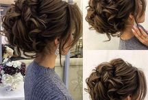 + wedding hairstyles