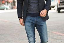 moda hombre AR