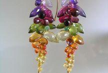 Bejoutteria:Jewelry:Joyas