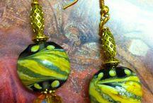 Armidas Jewelry