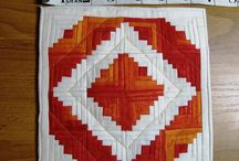 Microquilt