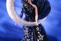Barbie dolls / Lalki dla kolekcjonerów