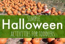 Costumes & bricolages fêtes / Des idées pour les déguisements d'halloween & de carnaval. Des idées pour les cadeaux aux enfants. Des bricolages à faire pour les fêtes (halloween, pasques...)