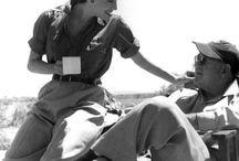 John Ford Movies / Fotos i Cartells de películes dirigides per John Ford / by Biel Torres