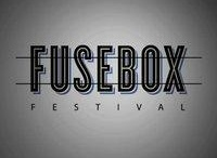Fusebox Festival 2012 / by Do512