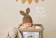 Easter Photo Inspiration / Beautiful photos for Easter time!
