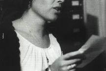Φλέρυ Νταντωνάκη