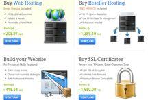 web hosting in ludhiana