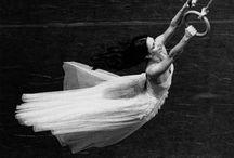 •Dança•Danse•