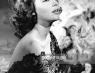 1950 Movie Star