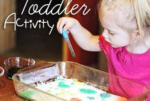 Toddler fun!!