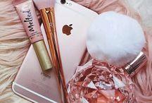 •Perfumes•