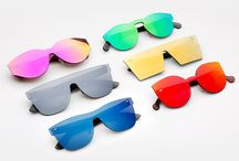 The Best in Sunglasses