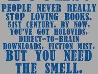 book-o-mania