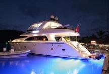 Yacht and Boat Charter Service / Are you looking for prestige yacht services who is specialized on management engineering, escort or electronic maintenance motor boat sale or rental charter lease services? go to http://www.wysluxury.com/yacht-and-boat-service/
