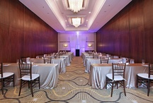 meetings / by Avenue of the Arts Wyndham Hotel