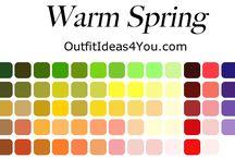 warmspring