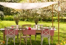 Family Italian Dinner Party Idea's