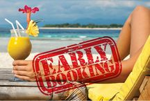 Early Booking / https://www.travelday.ro/early-booking/